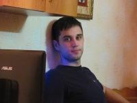 Денис Кафель, 16 декабря 1983, Саратов, id132667890