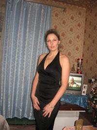 Оксана Кононенко, 6 января 1977, Кривой Рог, id18198251