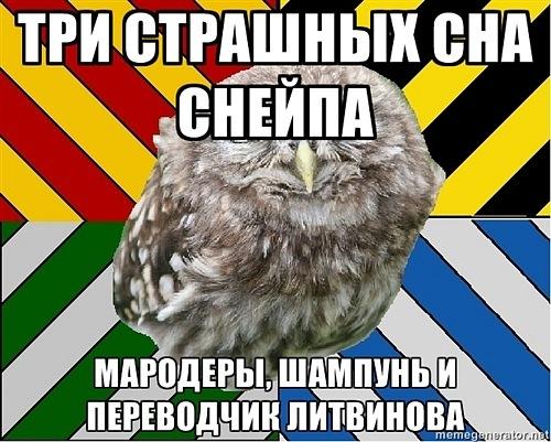 https://cs10209.vkontakte.ru/u48182624/140828935/x_527138fc.jpg