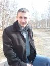Сергей Арефьев. Фото №3