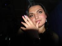 Leyla Shandibina, 30 августа 1985, Харьков, id54389044