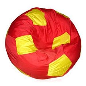 Кресло-Мяч: Ткань Оксфорд = 2700 руб.