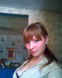 татьяна ковтунова фото