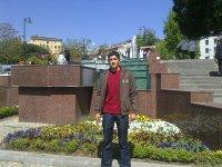 Misirxan Isayev, 12 октября , Гомель, id95592977
