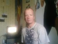 Сергей Степанов, 25 мая , Коломна, id103226820