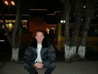 Сергей Петренко, Киев, id141275501