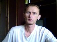 Игорь Ивонин, 3 сентября 1973, Тольятти, id143548365