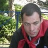 Vadim Kozyura