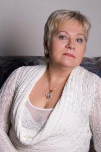 Наталья Добрякова, Пермь, id21900027