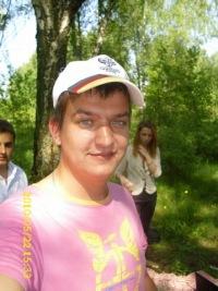Сергей Дейнеко, Кобрин