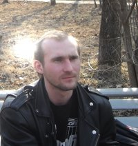 Максим Пономарев, Йошкар-Ола