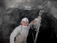 Виктор Дворцов, 11 января 1995, Североуральск, id45809731