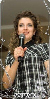 Яна Сидоренко, 13 июля 1985, Киев, id51182512