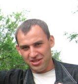 Алексей Долгин, 24 января 1986, Пермь, id5410955