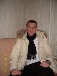 Виталий Гунько, 2 августа 1982, Химки, id59568042