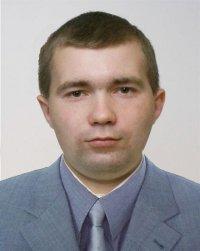 Иван Леончик, 30 мая 1986, Дрогичин, id66236624