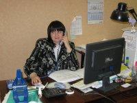 Ольга Никитина, 26 мая , Севастополь, id70083909