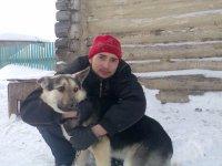 Ильгиз Мурзабулатов, 8 февраля 1994, Стерлитамак, id71286692
