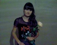 Ольга Чашина, 1 февраля , Ульяновск, id76506007