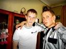 Диман Тихонов, Коркино - фото №28