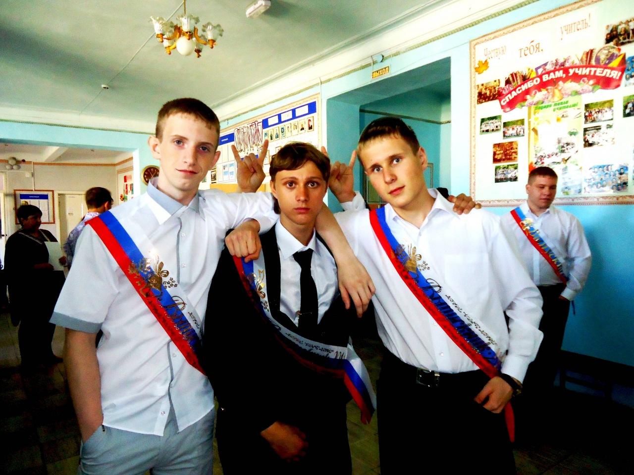Диман Тихонов, Коркино - фото №27