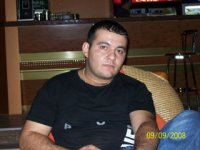 Vahan Karapetyan, 8 февраля 1989, Москва, id80095709