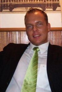 Marco Schmidt, 6 марта , Москва, id92367929