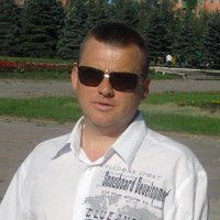 Cсергей Переверзев, 25 февраля 1997, Донецк, id98822804