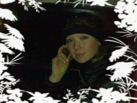 Татьяна Гордеева, 31 августа 1998, Казань, id115390236