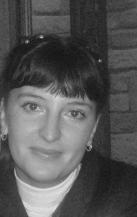 Vera Shukshina, 9 августа 1992, Казань, id122938733