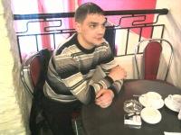Алексей Лареонов, 29 января 1982, Северодвинск, id170834523