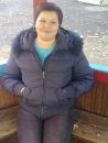 Елена Тюрина, Москва - фото №10