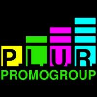 Plurpromogroup Plurpromogroup, id45527569