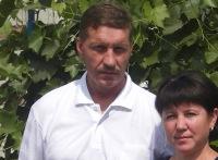 Фларида Рафикова, 25 января , Раменское, id63958712
