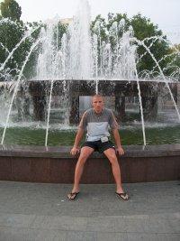 Дима Язловецкий, Кировоград, id65383928