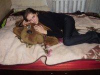 Катерина Маціпура, 19 ноября 1993, Винница, id68403060