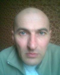 Filimon Kuc, 2 января , Санкт-Петербург, id106880426
