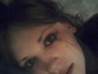 Ксения Давиденко, 29 мая , Кондрово, id117618120