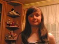 Ление Сейтасанова, 8 июня , Бахчисарай, id123062165