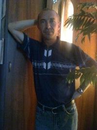 Алексей Никитин, 22 марта 1976, Пенза, id144724325