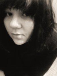 Мария Цявкун, 9 августа 1991, Новочеркасск, id28399334