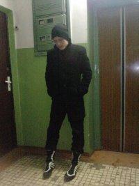 Jimmy Jimmy, 11 июня 1997, Нижний Новгород, id52889325