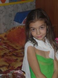 Камиля Фасахова, 11 июня , Казань, id63715035