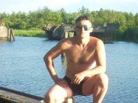 Алексей Мортиков, 17 мая 1985, Черняховск, id66654439