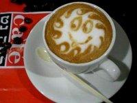Coffee Man, 26 мая , Николаев, id67402929