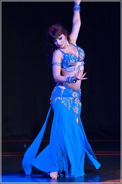 Бальные танцы костюмы