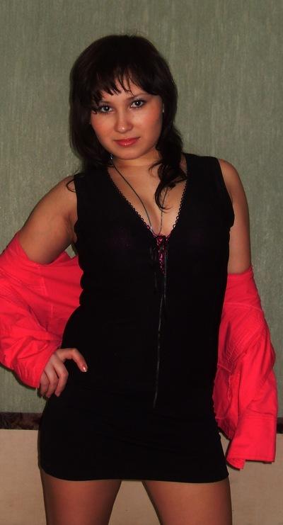 Валентина Данилова, 20 сентября , Киев, id67058722