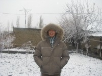 Зафар Шаропов, id107512138