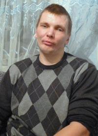 Андрей Рябков, 4 февраля 1979, Москва, id151332667