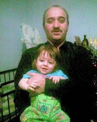 Mahmud Mahmudov, 8 ноября , Кривой Рог, id159373147